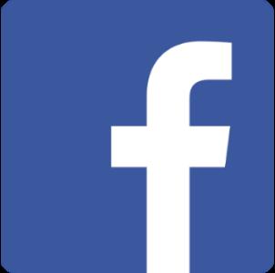 facebook-announces-clickable-hashtags--resolution-media-171
