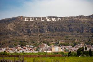 Cullera acogerá la final de la sexta etapa de la Vuelta a España 2021